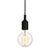 Colorful brief  pendant lamp ZY-3192-B-SI-01B-3M