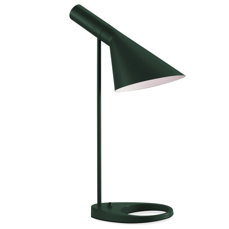 Corinna table lamp ZY-3171TL-G