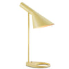 Corinna table lamp ZY-3171TL-Y
