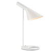 Corinna table lamp ZY-3171TL-W