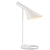 Corinna table lamp CY-LTD-26Y-W - ebarza