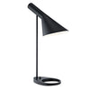 Pre-Order 30 days delivery Corinna table lamp CY-LTD-26Y