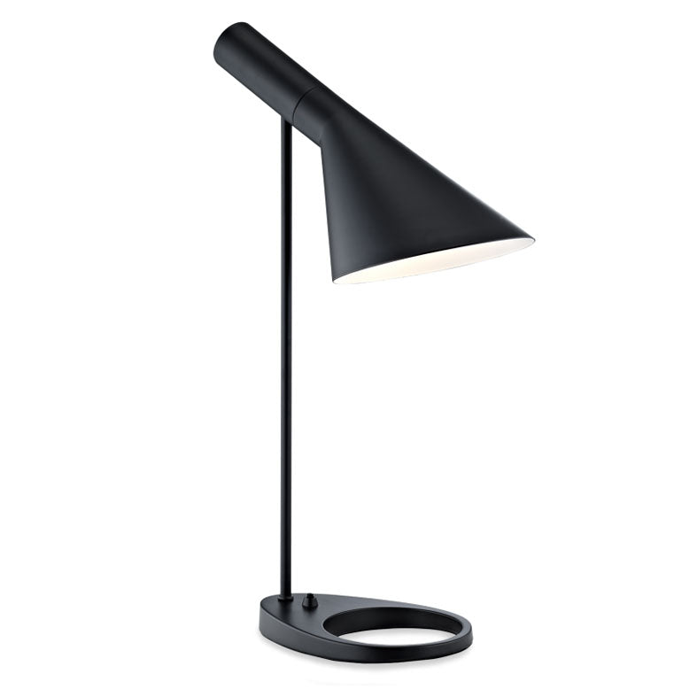Corinna table lamp CY-LTD-26Y - ebarza