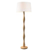 Solid Wood floor lamp BPMT23-N - ebarza