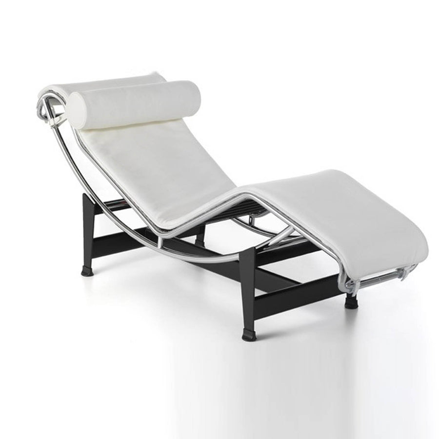 Lounge Chair BP8107-W