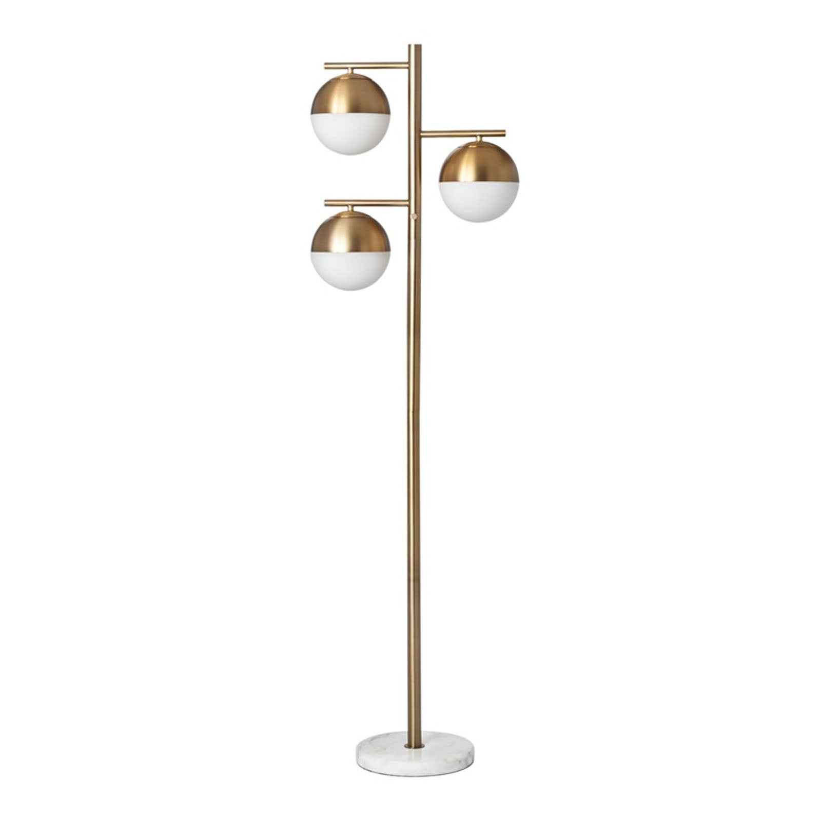 Pre-Order 35 days delivery Rho  floor lamp CY-NEW-054