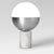 Pre-order 40 days delivery  Marble Table lamp CY-NEW-051-C