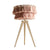 Pre-order 40 days delivery princes table lamp CY-NEW-053