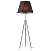 retro Floor lamp CL1190