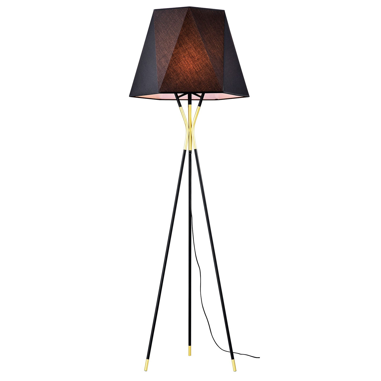 Retro Floor Lamp CL1190-CY-NEW-038