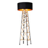 Pre-Order 45 days delivery retro Floor lamp CL1186F