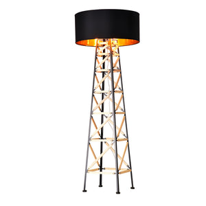 retro Floor lamp CL1186F
