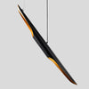 Pre-Order 40 days delivery Pendant lamp  CY-DD-N-115-XL