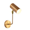 Pre-Order 20 days delivery  wall lamp CL1168WE