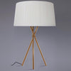 Table lamp CY-LTD-101-G - ebarza