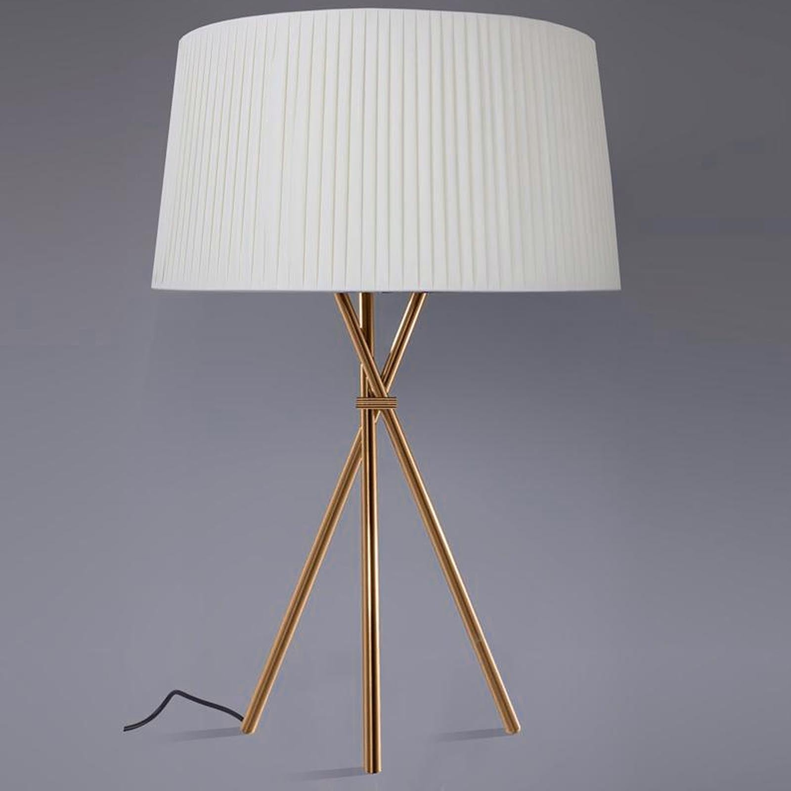 Table lamp CY-LTD-101/048-G - ebarza