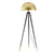 Retro Floor lamp CL1216B- CY-NEW-047 - ebarza