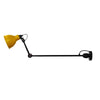 Pre-order 20 days delivery   Mid century  pendant  Lamp  CL1025WB