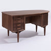 Pre-Order 45 days delivery Retro Desk  127 cm BSZ17453