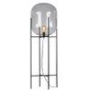 Pre-order 35 days delivery Mid century table lamp CY-NEW-004XL