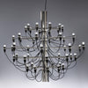 Branch 11 bubble Chandelier  CY-NEW-016 - ebarza