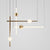 Pre-order 25 days delivery Flen Pendant lamp CY-NEW-027