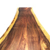 LIVE EDGE DINING TABLE 310-102.3-6