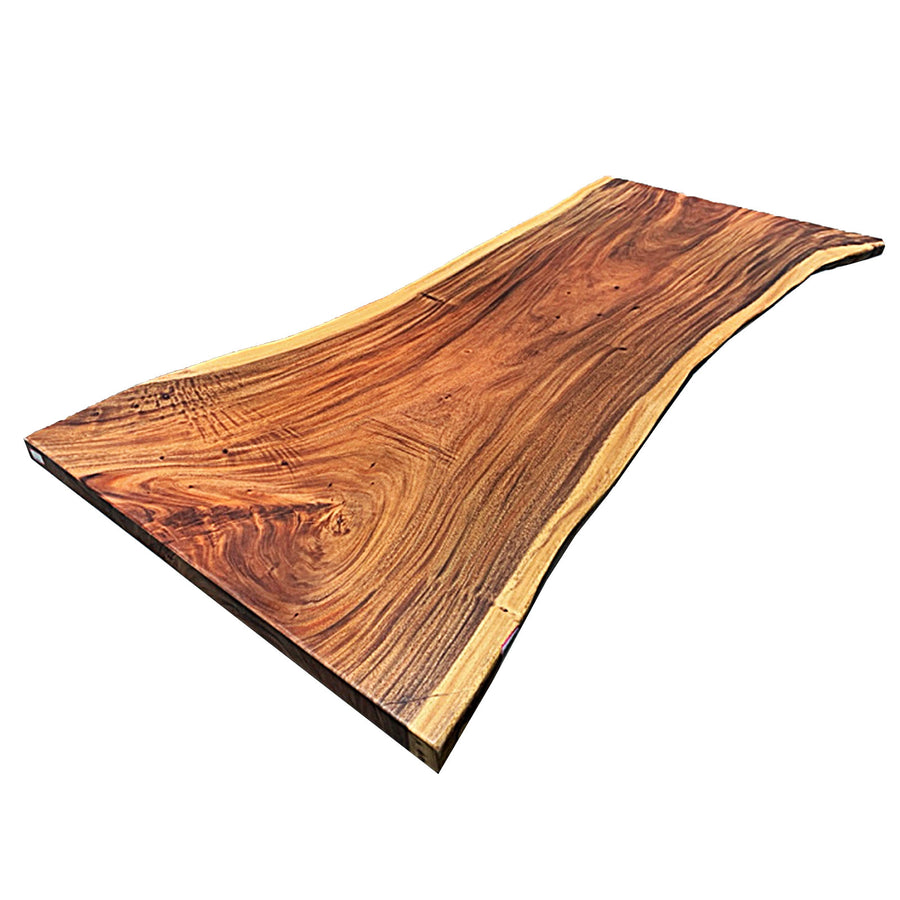 LIVE EDGE DINING TABLE 260-101.3-6