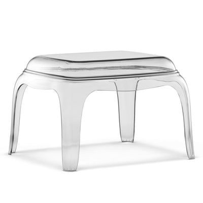 Set of Sulatni Lounge and stool   PASet00795 - ebarza