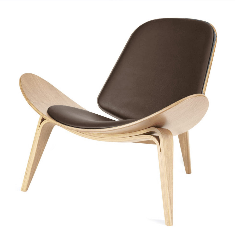 Smile Lounge CHAIR BP8023-NBR - ebarza
