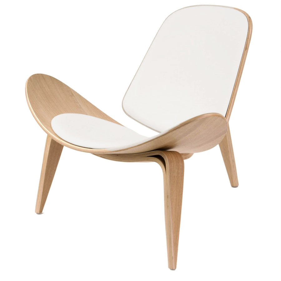 Smile Lounge CHAIR BP8023-NW - ebarza