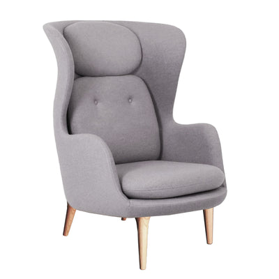 Lounge Chair  BP3030 - ebarza