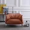 Drancy armchair Chair SF017-C
