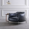 Drancy armchair Chair SF017-B - ebarza