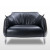 Drancy armchair Chair SF017-B