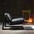 Lille Lounge Chair LC008
