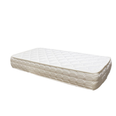Dream house Bed with Mattress  HY-C002