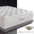 160x200 CM Indivani TWEEN  Double Side Queen mattress  TWEEN -160 -  160x200 سم مرتبة إنديفاني توين مزدوجة الجانب - Shop Online Furniture and Home Decor Store in Dubai, UAE at ebarza