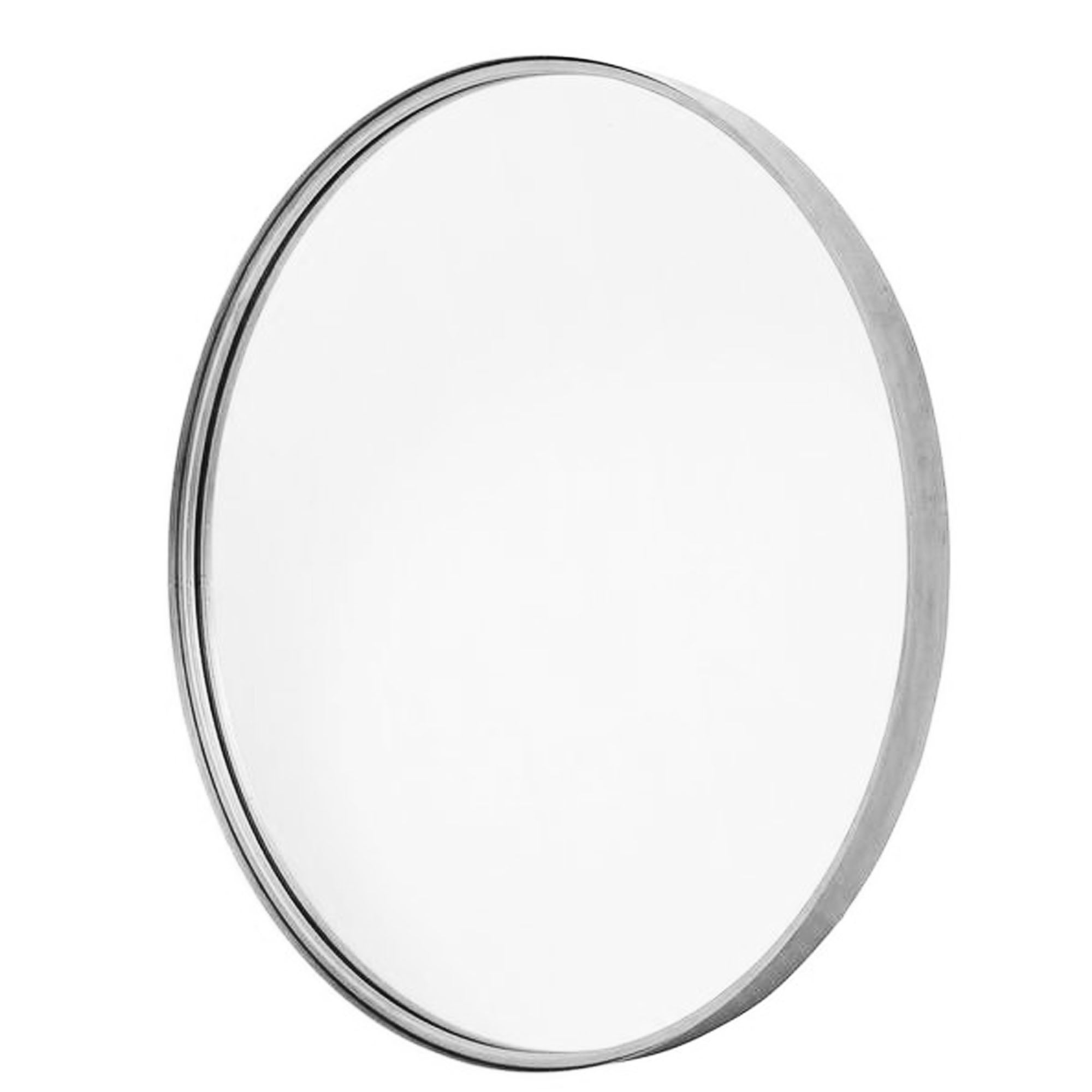 Mid century French Style Mirror  OA-5874M-CH