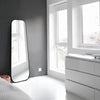 Pre-Order 60 days delivery Mid century French Style Mirror  OA-5882