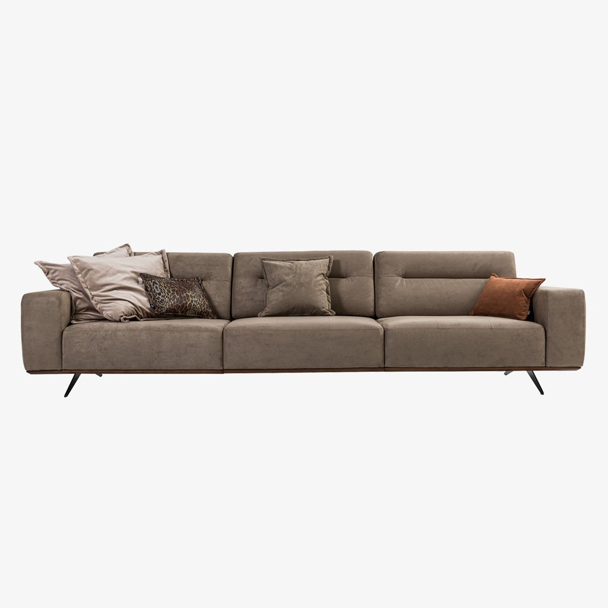Casablanca   XL Sofa MOROCO0012-4S -  أريكة كازابلانكا XL - Shop Online Furniture and Home Decor Store in Dubai, UAE at ebarza