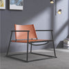 Pre-order 60  days delivery Pedro Lounge Chair LXX31W - ebarza