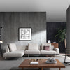 Pre-Order 40 days Delivery Chur L shape  Sofa SF038-3CL