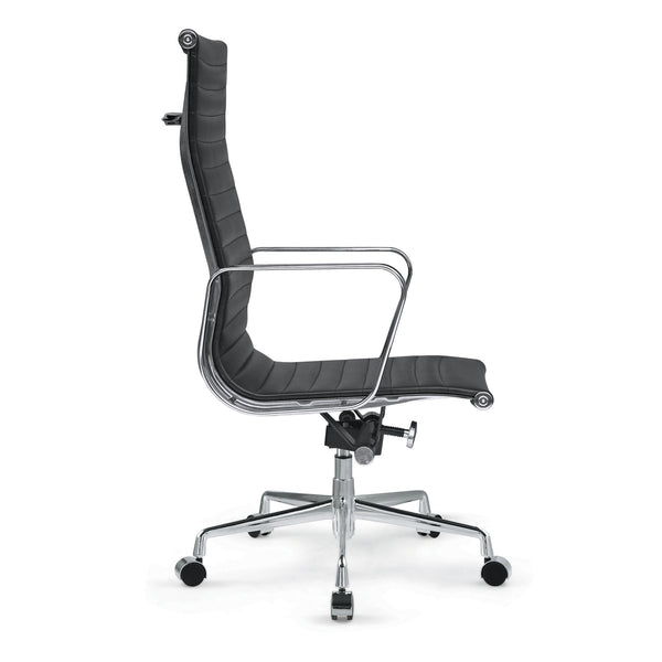 classic office chairs. classic office chair genuine leather bp9606 chairs
