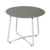 Outdoor side table 12430601