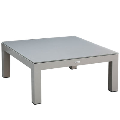 Pre-Order 30 days delivery  Outdoor Center table 20830301