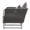Pre-Order 60 days delivery Outdoor  armchair   20810