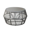 Pre-Order 30 days delivery  Outdoor Center table 15530302