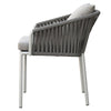 Outdoor   Chair  20820301