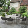 Pre-Order 30 days delivery outdoor   Chair  20820301